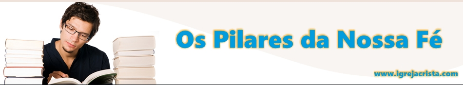 h-pilares