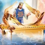 Grande Sumo Sacerdote