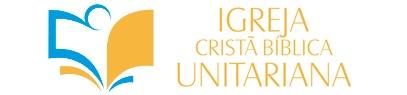 Igreja Cristã Bíblica Unitariana